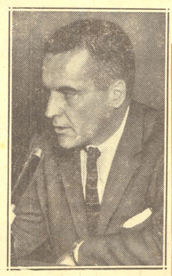 Murray at CAB Hearing