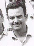 Capt. Figueroa
