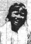 Roberta Hoopii