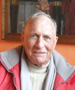 Pierre Reymond