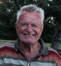 Walter Wunderlin